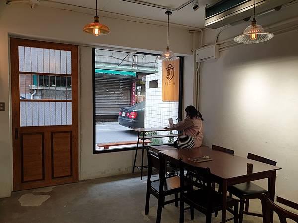 台北市軟食力 (6).jpg