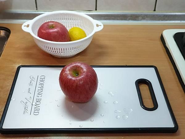 手作伯爵茶蘋果果醬 (2).jpg