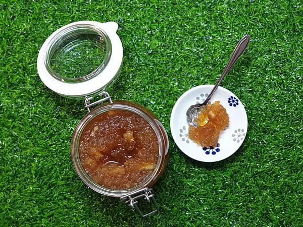 手作伯爵茶蘋果果醬 (10).jpg