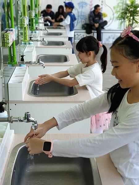 宜蘭縣礁溪鄉Herbelle龍潭湖畔悠活園區 (14).jpg