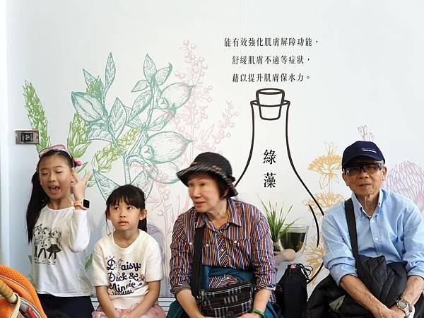 宜蘭縣礁溪鄉Herbelle龍潭湖畔悠活園區 (19).jpg