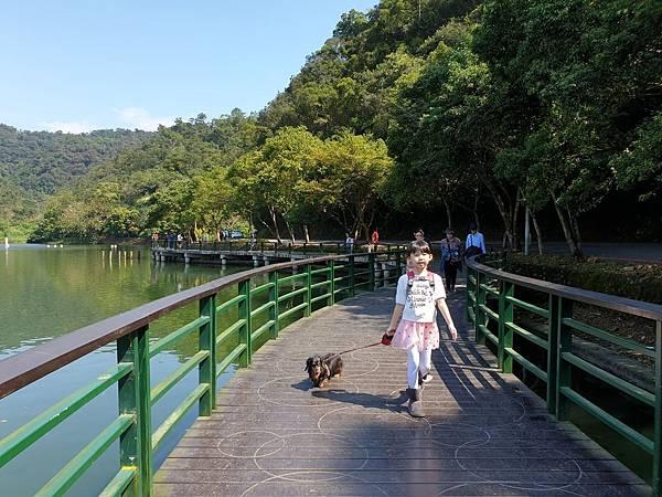 亞亞的龍潭湖遛奶油 (3).jpg