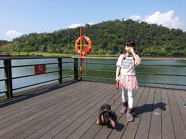 亞亞的龍潭湖遛奶油 (21).jpg