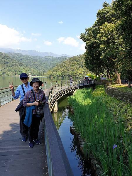 亞亞的龍潭湖遛奶油 (26).jpg