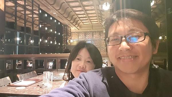 台北市和牛47 (15).jpg