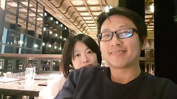 台北市和牛47 (16).jpg
