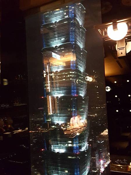 台北市和牛47 (61).jpg