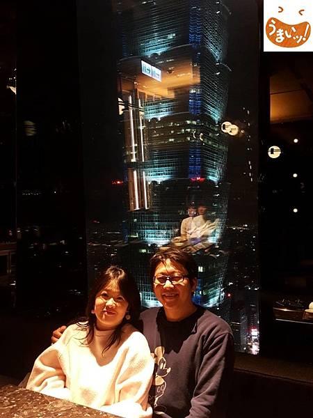 台北市和牛47 (1).jpg