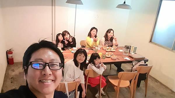 台中市家‧溫度 湯專門店草悟店 (7).jpg