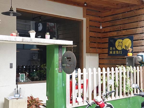 台中市家‧溫度 湯專門店草悟店 (26).jpg