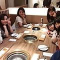 台中市茶六公益店 (24).jpg