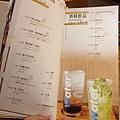 台中市茶六公益店 (22).jpg