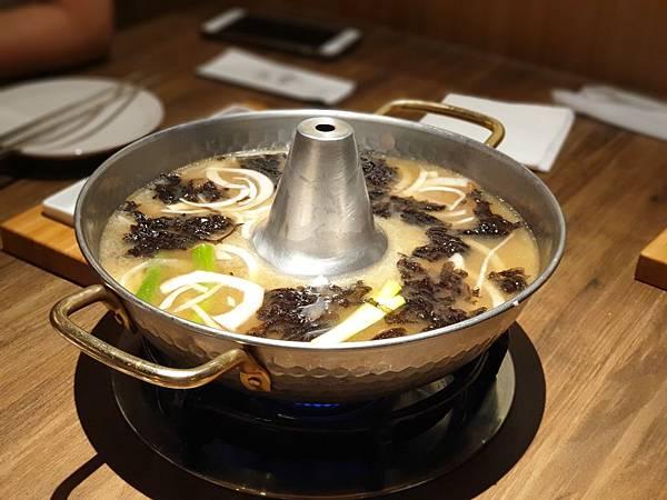 台中市茶六公益店 (25).jpg