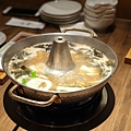 台中市茶六公益店 (33).jpg