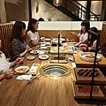 台中市茶六公益店 (36).jpg