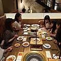 台中市茶六公益店 (35).jpg