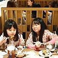 台中市茶六公益店 (42).jpg