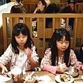 台中市茶六公益店 (43).jpg