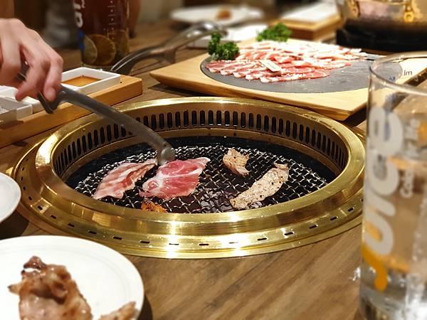台中市茶六公益店 (44).jpg