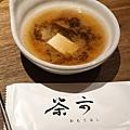 台中市茶六公益店 (47).jpg