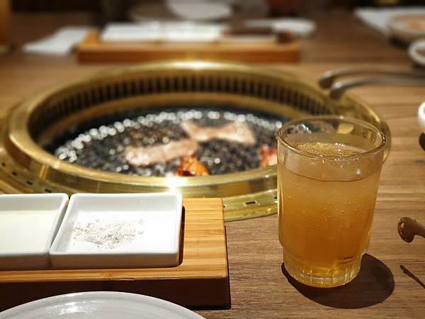 台中市茶六公益店 (46).jpg