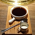台中市茶六公益店 (53).jpg