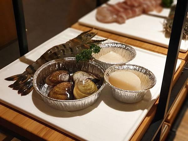 台中市茶六公益店 (49).jpg
