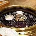 台中市茶六公益店 (52).jpg