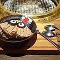 台中市茶六公益店 (55).jpg