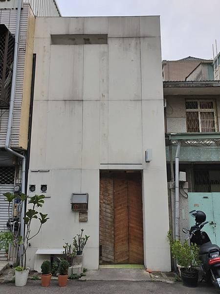 台中市春丸餐包製作所 本舖 (25).jpg