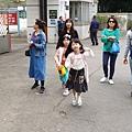 亞亞與璇璇的審計新村 (4).jpg