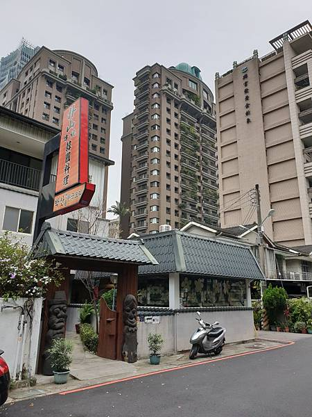 台中市朴山傳統韓國料理 (4).jpg