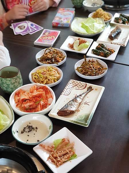 台中市朴山傳統韓國料理 (9).jpg