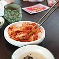 台中市朴山傳統韓國料理 (8).jpg