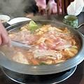 台中市朴山傳統韓國料理 (14).jpg