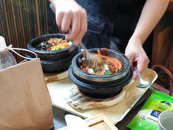台中市朴山傳統韓國料理 (16).jpg