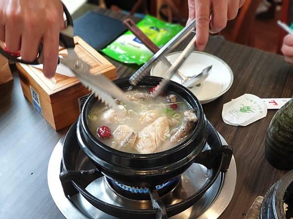 台中市朴山傳統韓國料理 (20).jpg
