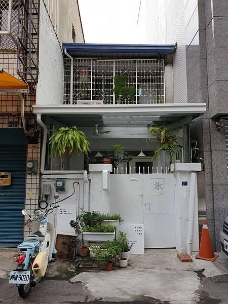 亞亞的台中機械小旅行 (18).jpg