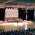 亞亞的社團展演 (6).jpg