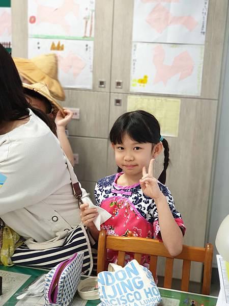 亞亞的學習博覽會 (1).jpg