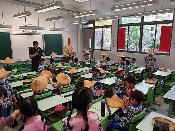 亞亞的學習博覽會 (7).jpg
