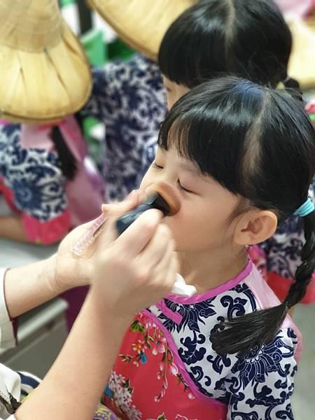 亞亞的學習博覽會 (15).jpg