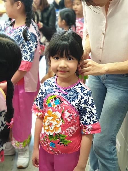 亞亞的學習博覽會 (17).jpg