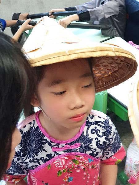 亞亞的學習博覽會 (36).jpg