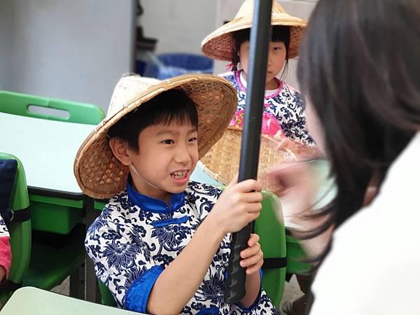 亞亞的學習博覽會 (37).jpg