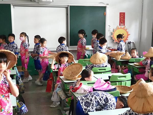 亞亞的學習博覽會 (59).jpg