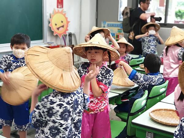 亞亞的學習博覽會 (60).jpg