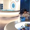 亞亞的8歲安永心食館 (4).jpg