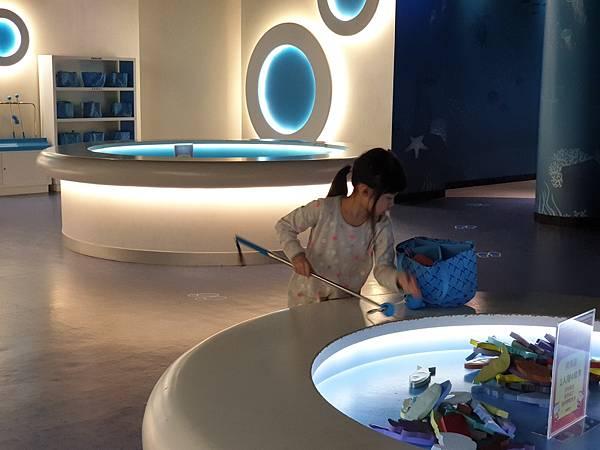 亞亞的8歲安永心食館 (3).jpg