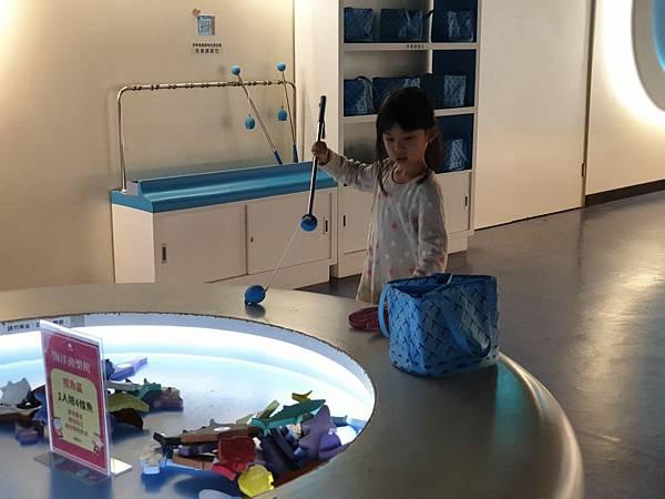 亞亞的8歲安永心食館 (2).jpg
